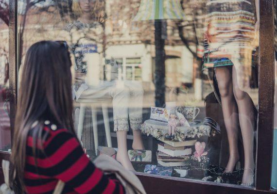 Vermeiden Sie diese 6 Fehler im Local Marketing