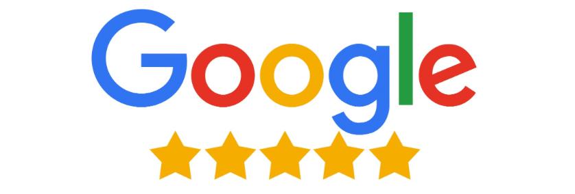 Google Kundenrezensionen sind wichtig für das Ranking
