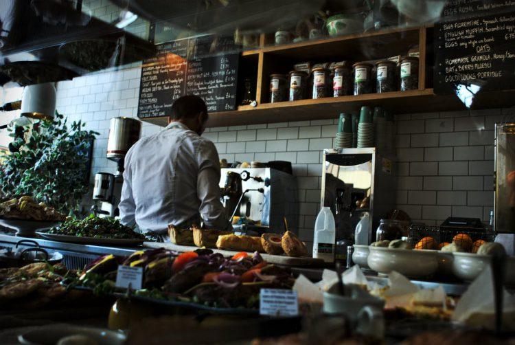 5 SEO Tipps für lokale Unternehmen