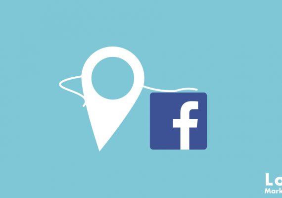 lokales Marketing in sozialen Netzwerken