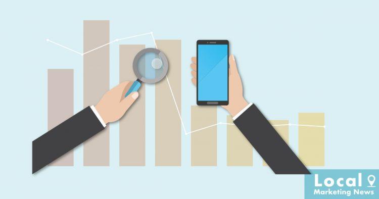 Mobile-First-Index von Google – jetzt auch in Deutschland