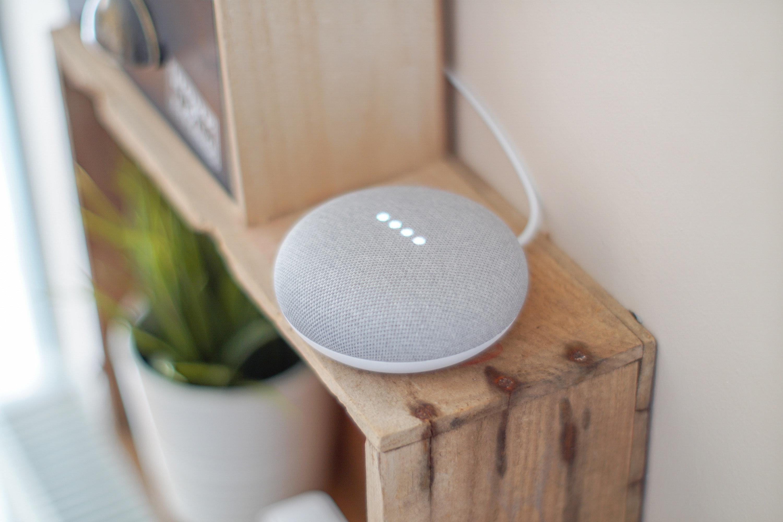 Voice Assistenten – Der Markt und die Zukunft rufen