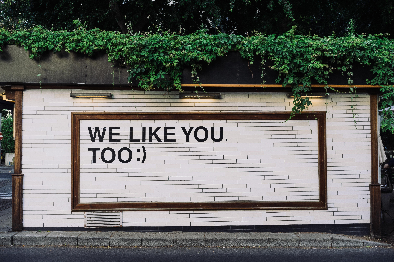 etail 2019: Mehr Lokales Marketing als gedacht