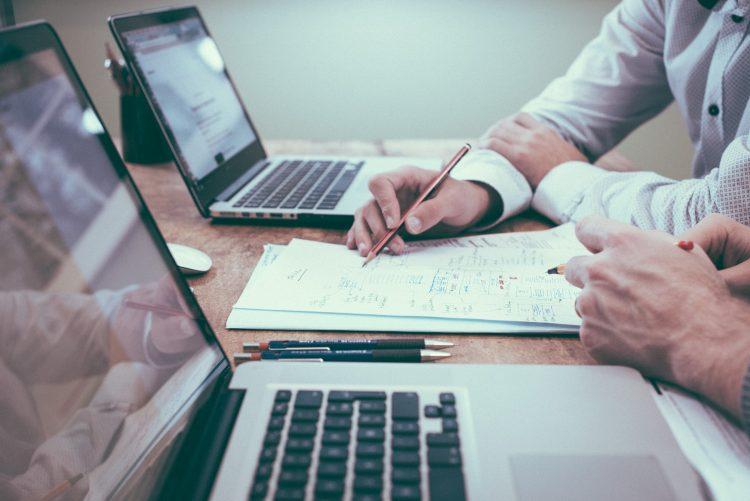DAC Local Marketing Index zeigt Nachholbedarf im Hyperlokalen Marketing
